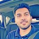 حسام امانی