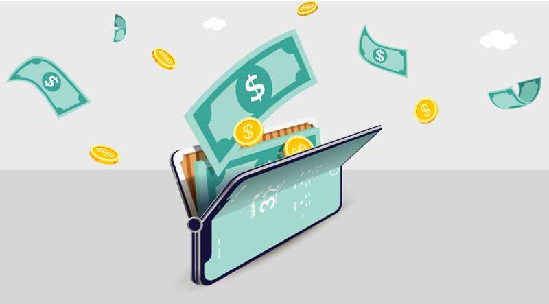 استراتژیهای پول سازی برای ساخت اپلیکیشن اندروید یا iOS