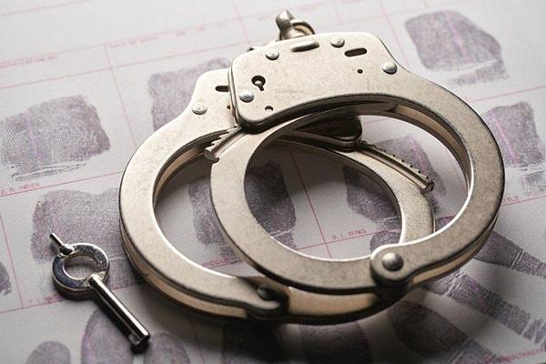 ایده ساخت اپلیکیشن پولساز هشدار جنایی