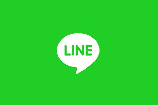 لاین (Line)