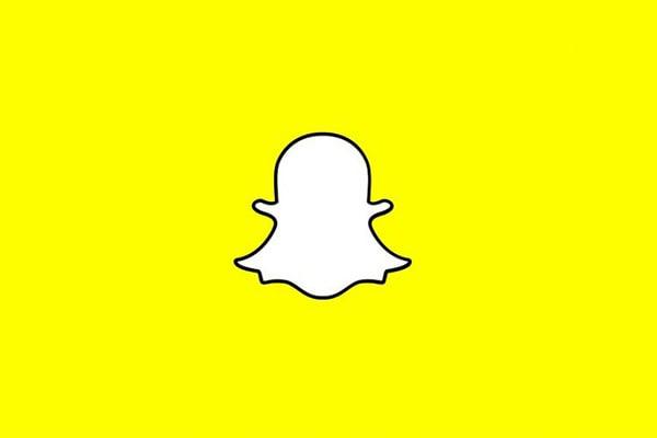 اسنپ چت (Snapchat)
