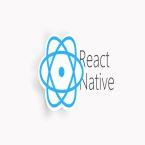 چرا برنامه نویسان React Native را بیشتر دوست دارند؟