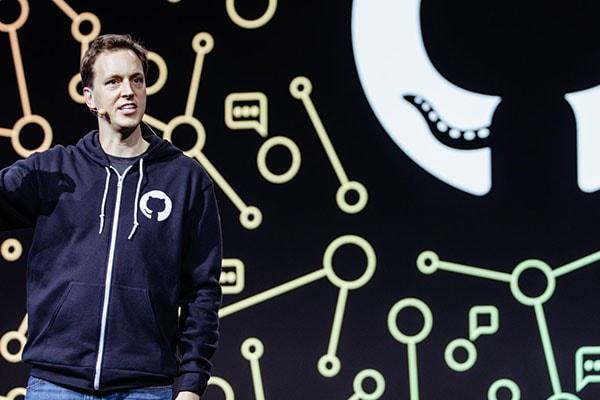 ابزار GitHub