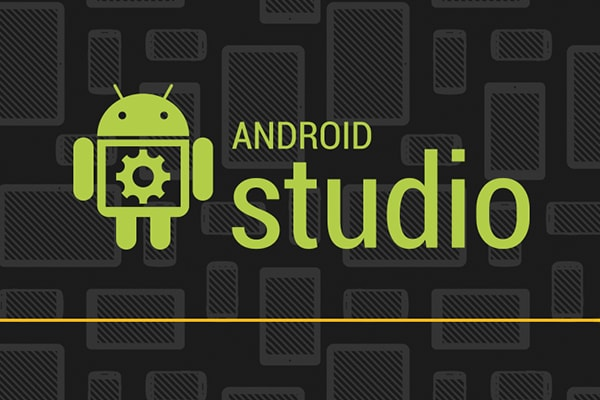 ابزار Android Studio