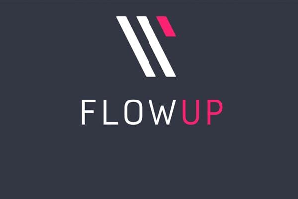 ابزار برنامه نویسی اندروید FlowUp