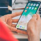 بهینه سازی اپلیکیشن یا ASO برای اپ استورها