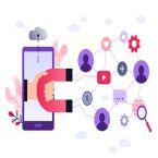 بهترین تکنیکهای بازاریابی اپلیکیشن در سال 2020